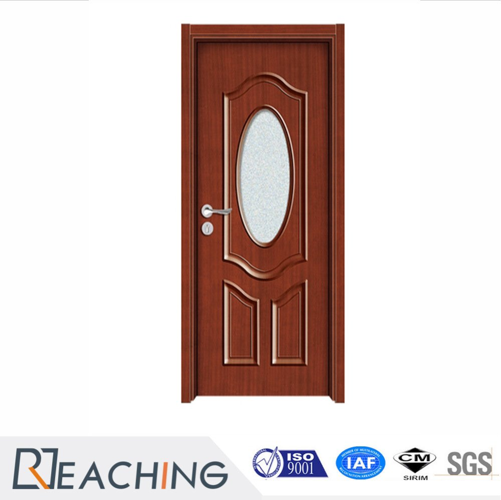 Interior Position And Melamine Door Type Italian Design Wooden Doors